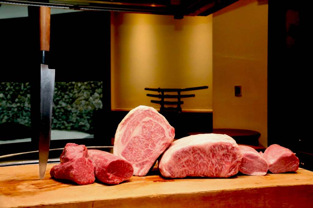 Kobe-Beef-Promotion-at-Benihana-11