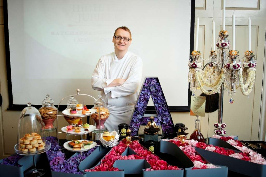 2.Chef-Laurent-Merdy-Executive-Pastry-Chef-at-Anatara-Siam-Bangkok_2549