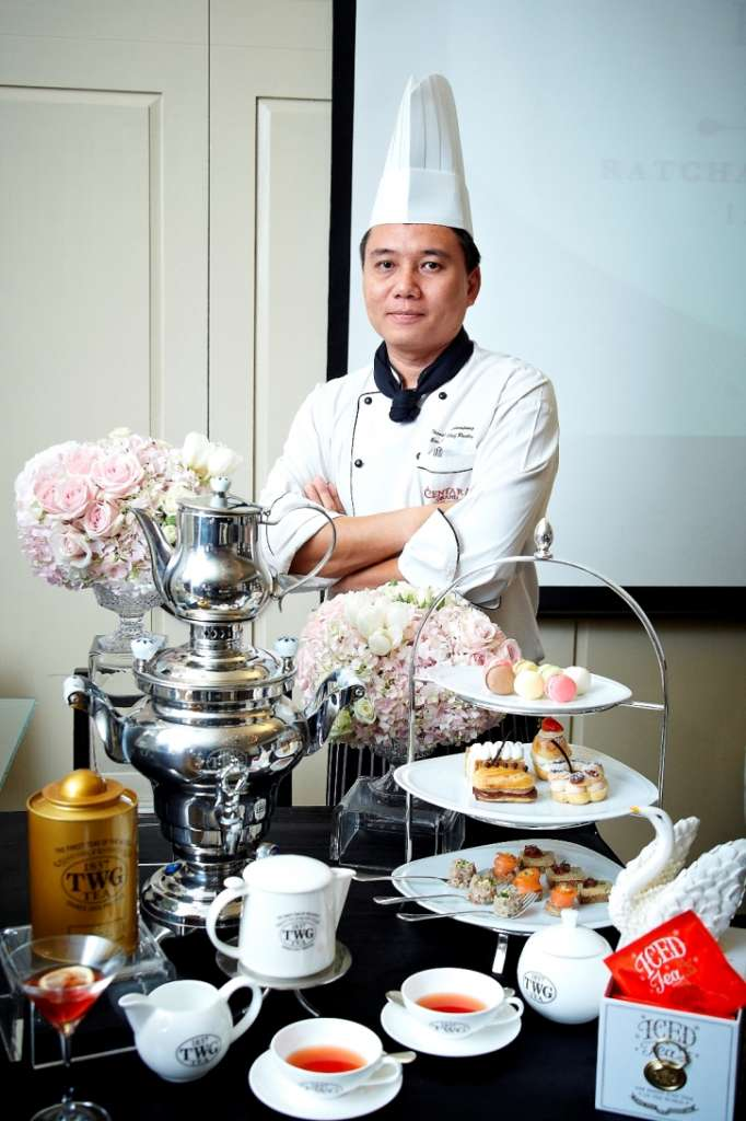 5.Chef-Thawat-Prathumpuang-pastry-chef-of-Zing-Bakery-Centara-Grand-at-Central-World_2555