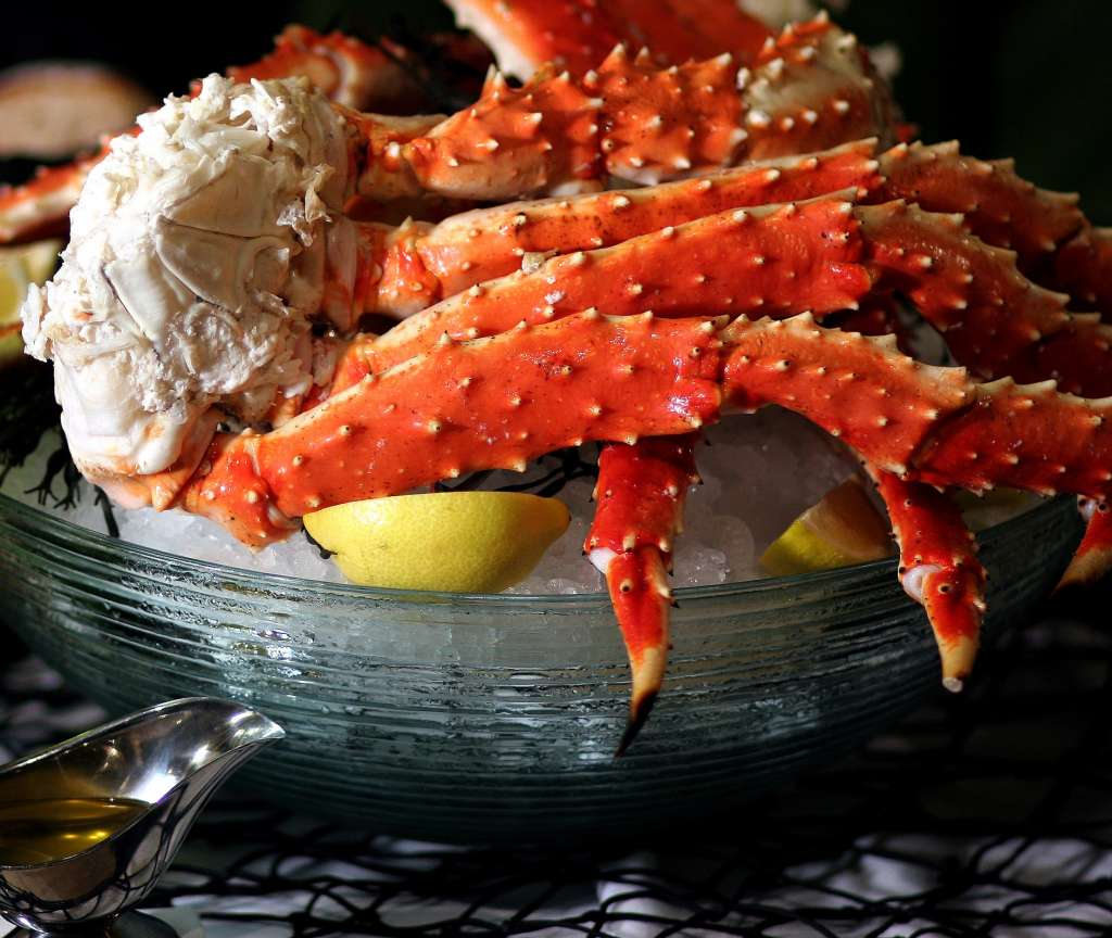 Alaskan-King-Crab1