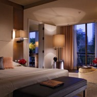 <b>Free room upgrade and 30% saving in the heart of B...</b>