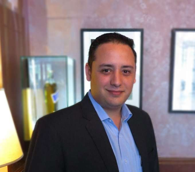 Appointment-News_Mr.-Bernardo-de-la-Garza_Director-of-FB_Hotel-Muse-Bangkok