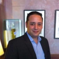 <b>HOTEL MUSE BANGKOK APPOINTS NEW DIRECTOR OF FOOD &...</b>