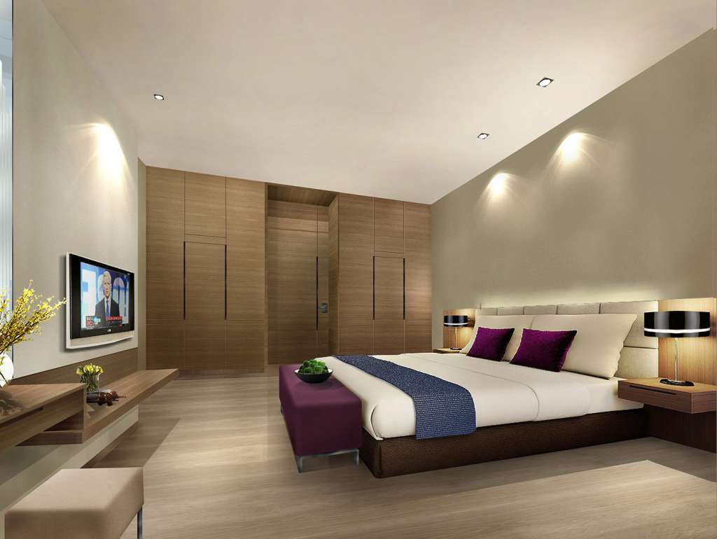 BW-PLUS-Wanda-Grand-Bedroom