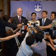 <b>UNWTO confident Thailand continues to be an attrac...</b>