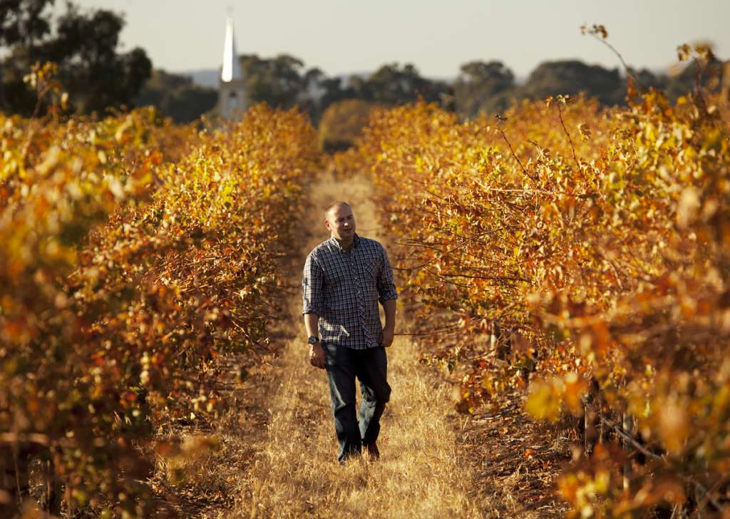 2-Stuart-Rusted-Winemaker