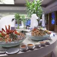 <b>4 Grand Buffets at Centara Grand at Central Plaza ...</b>