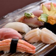 <b>Catch the best Japanese seafood from Hokkaido at Y...</b>