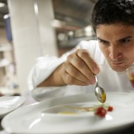 <b>SHANGRI-LA PRESENTS EIGHT WORLD MASTER CHEFS FOR A...</b>