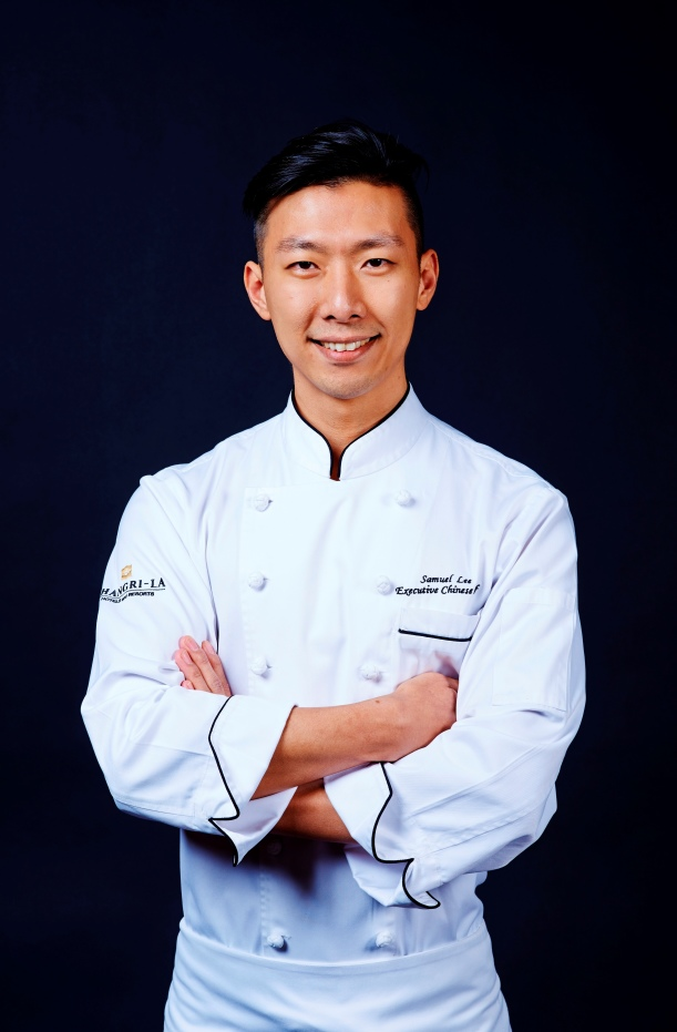 resized_Chef-Samuel-Lee-Sum