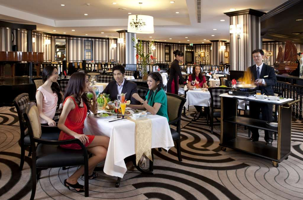9.Le-Danang-Vietnamese-Restaurant-Centara-Grand-at-Central-Plaza-Ladprao-Bangkok