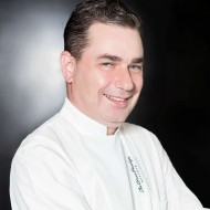<b>New Executive Chef for The Okura Prestige Bangkok</b>