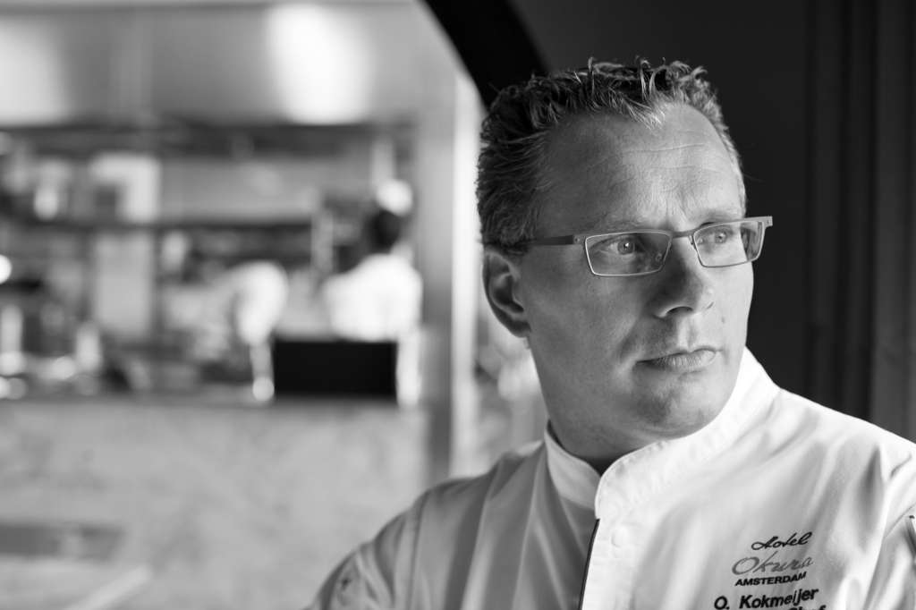 Elements_Chef-Onno-Kokmeijer