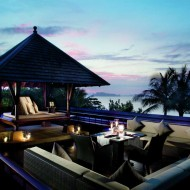<b>Exclusive Access Escape to the Similan Islands Nat...</b>