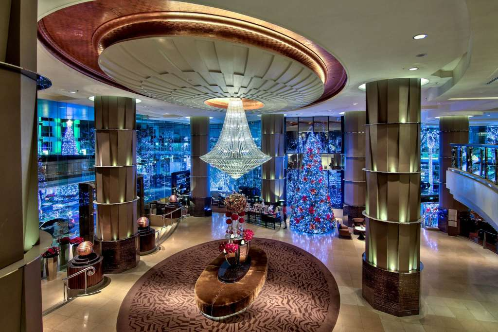 4.-InterContinental-Bangkok
