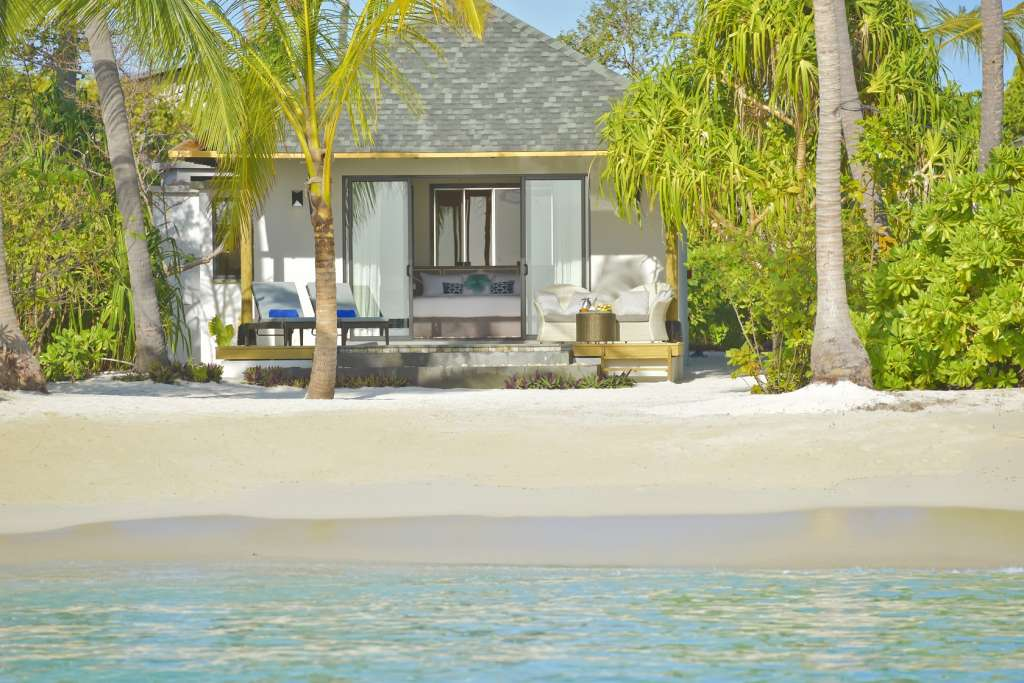 Amari-Havodda-Maldives-Beach-Pool-Villa-1