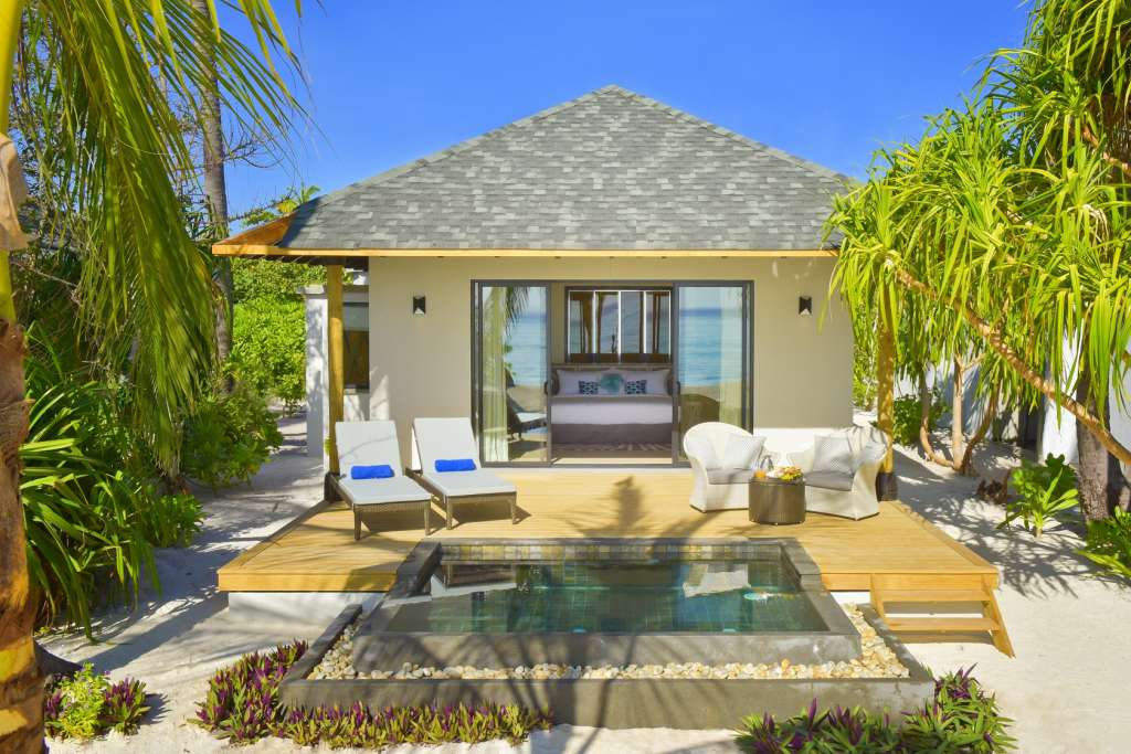 Amari-Havodda-Maldives-Beach-Pool-Villa-2