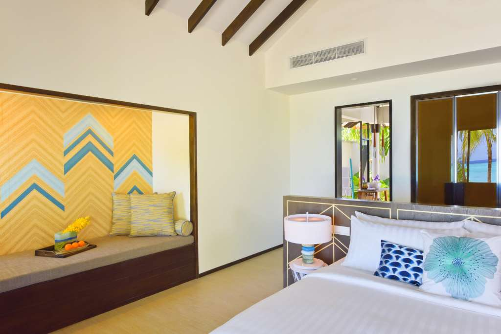 Amari-Havodda-Maldives-Beach-Villa-interior