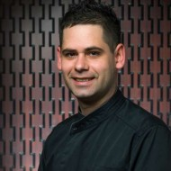 <b>Conrad Bangkok Welcomes New Executive Chef</b>