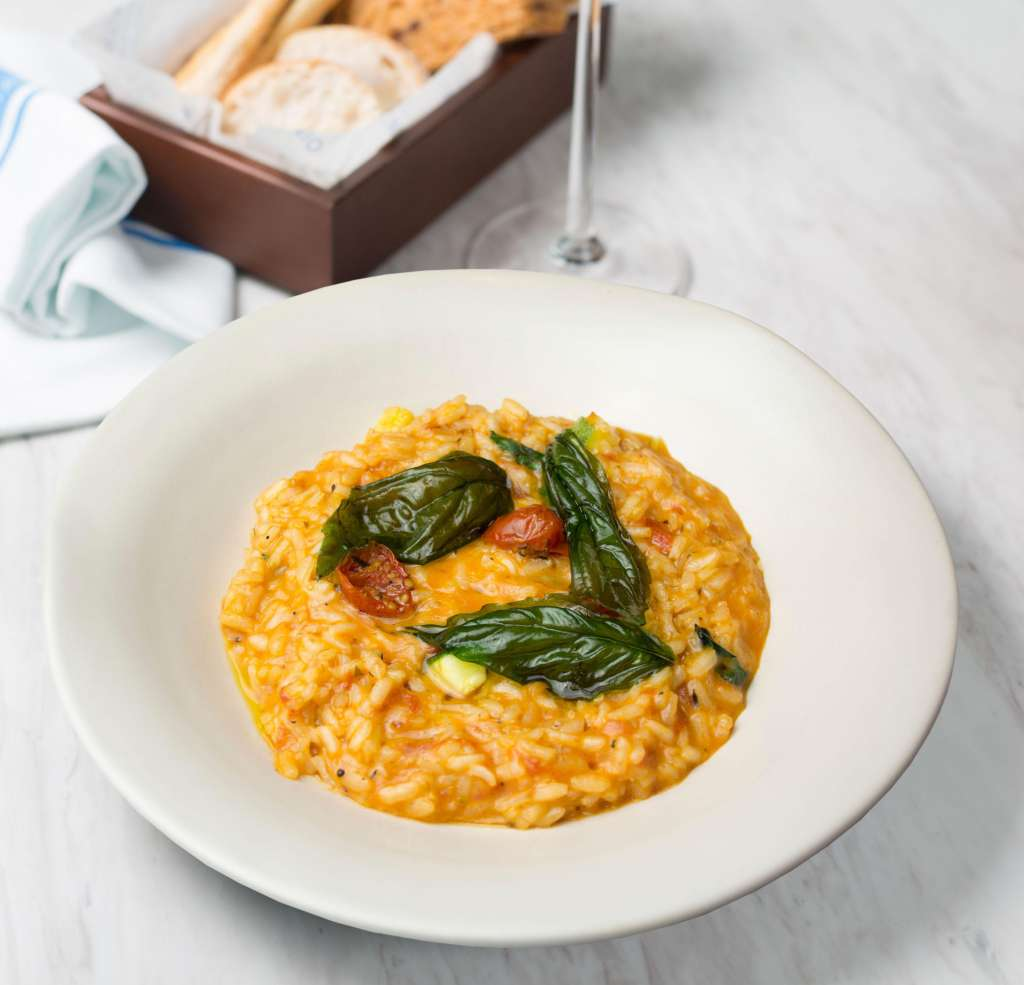Chestnut-and-Squash-Risotto_Theo-Mio