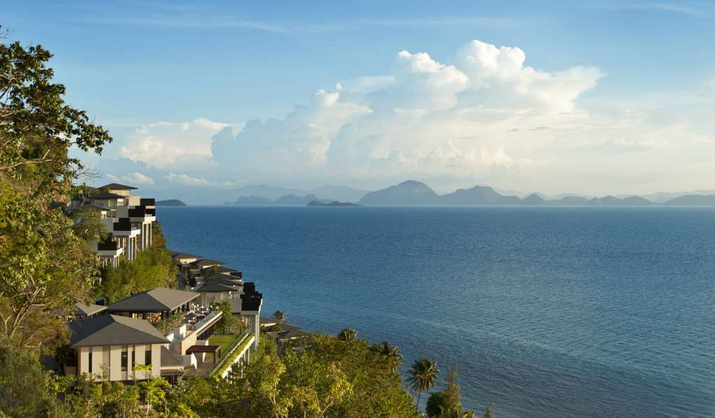 Conrad-Koh-Samui-Resort-Spa
