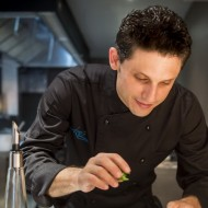 <b>Outrigger in Phuket Announces Top Lebanese Chef fo...</b>