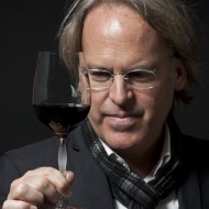 "<b>James Suckling &quot;Great Wines Of Italy"" In Bang...</b>"