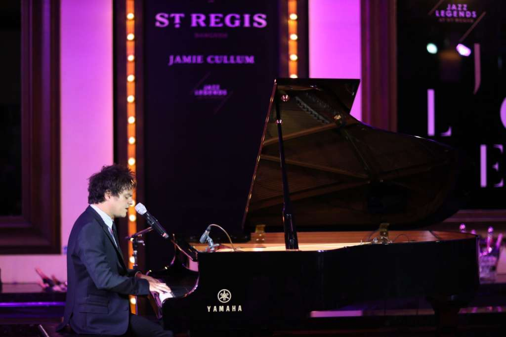 Jazz-Legends-at-St.Regis_Jamie-Cullum-at-The-St.-Regis-Bangkok_1