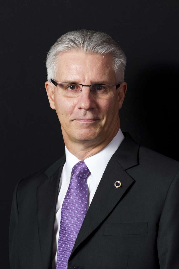 Peter-Henley-ONYX-President-and-CEO
