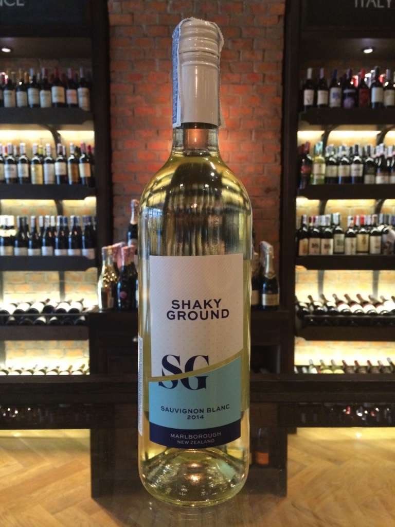 Sauvignon-Blanc-Shaky-Ground-Marlborough-2014