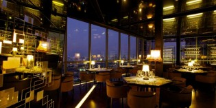 SANTA CAROLINA WINE DINNER AT PARK SOCIETY, SOFITEL SO BANGKOK
