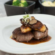 <b>PRIME Steakhouse reveals secret to success at Mill...</b>