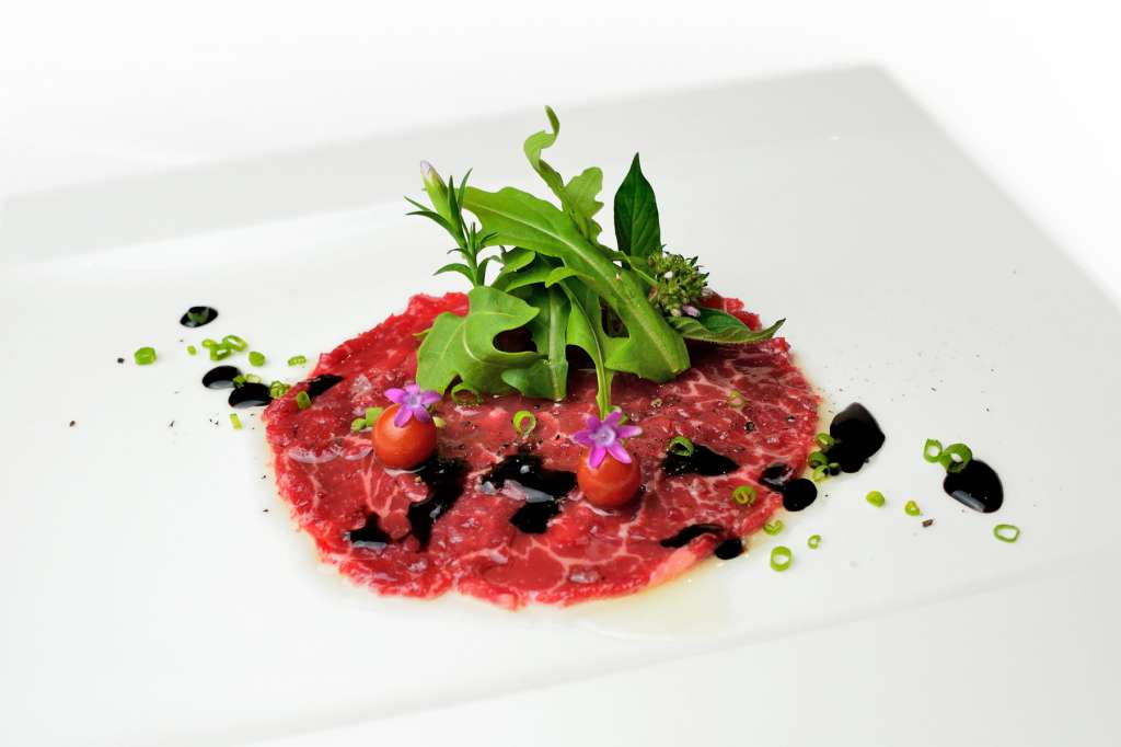 VENISON-CARPACCIO_Fireplace-Grill