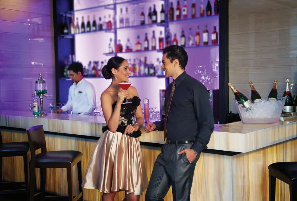 03.Le-Bar-de-LHotel-Countdown-Party_Sofitel-Bangkok-Sukhumvit