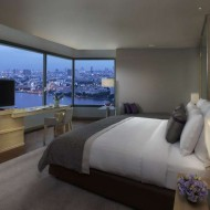 <b>AVANI Riverside Bangkok Set to Re-energise Thailan...</b>
