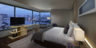 AVANI Riverside Bangkok Set to Re-energise Thailand's River of Kings