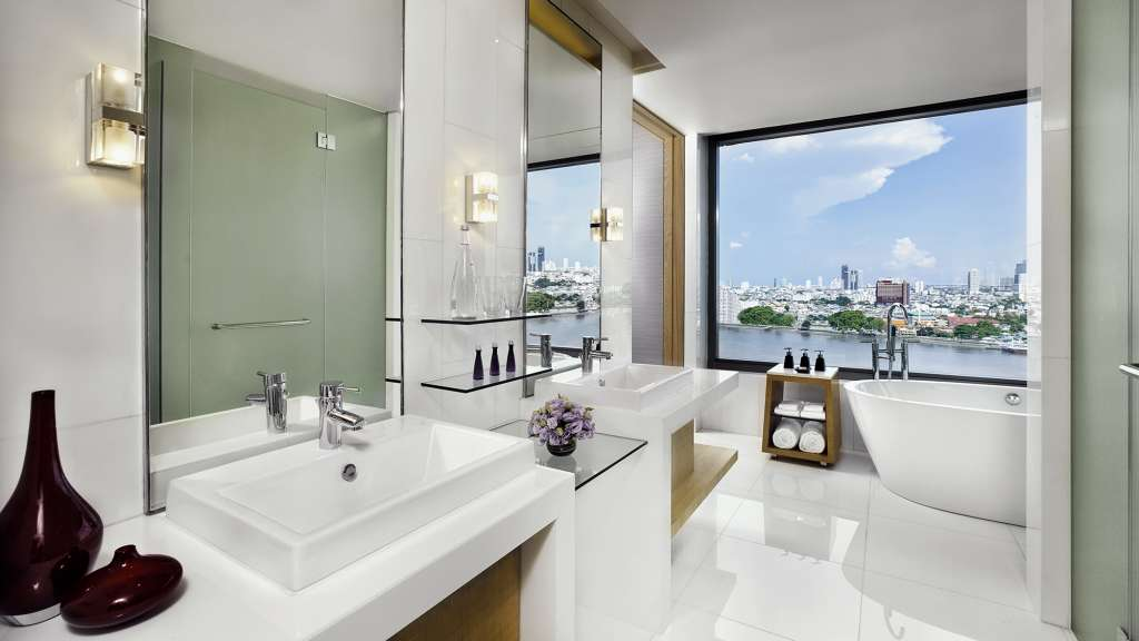 AVANI-Riverside-Bangkok_River_View_Junior_Suite_bathroom_River_View_Junior_Suite_bathroom