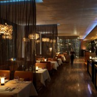 <b>Sparking Celebrations 2015 at La VIE, VIE Hotel Ba...</b>