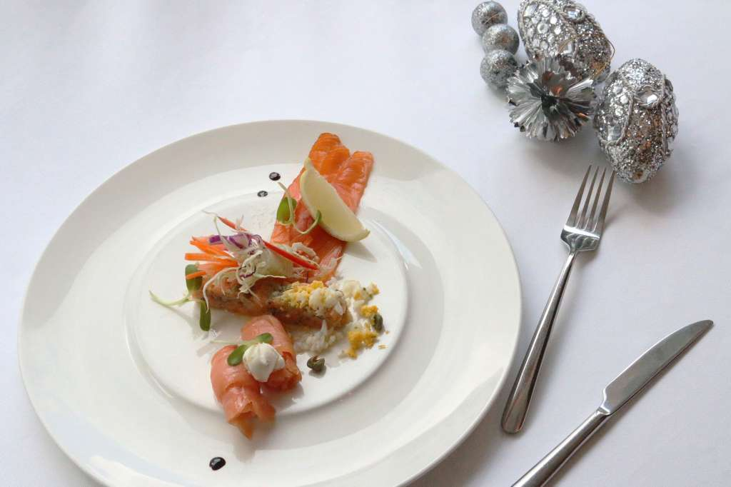 Trio-of-Atlantic-Salmon