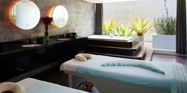 Be Perfectly Pampered at Hotel Baraquda Pattaya