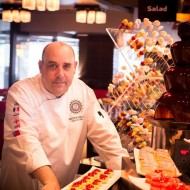 <b>New Executive Chef appointment at Novotel Bangkok ...</b>