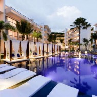 <b>Dream Phuket Hotel &amp; Spa Opens</b>