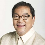<b>Interview with Philippines Secretary of Tourism</b>