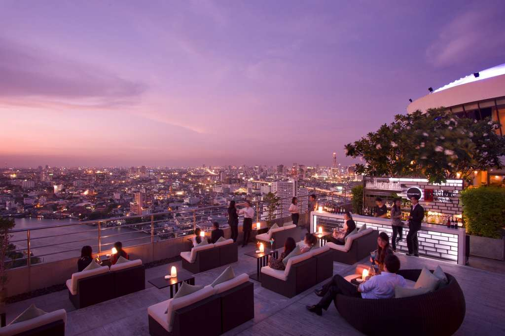 ThreeSixty-Outdoor-Lounge-Millennium-HIlton1