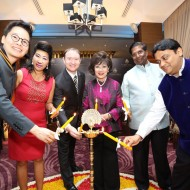 <b>India-based Punjab Grill expands in SE Asia with B...</b>