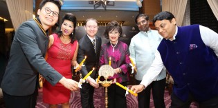India-based Punjab Grill expands in SE Asia with Bangkok restaurant