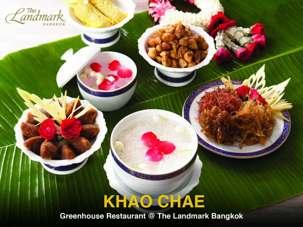 Photo-Khao-Chae
