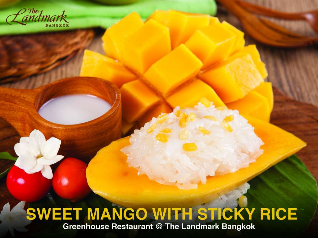 Photo-Sweet-mango-with-sticky-rice