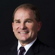 <b>ONYX Hospitality Group Appoints Robert Rijnders as...</b>