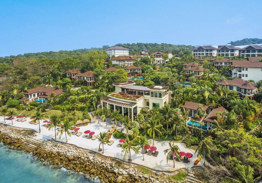 1-IHG-Grows-Luxury-Portfolio-with-First-InterContinental-Resort-in-Pattaya